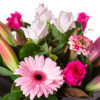 Flowers from Andrea's Florist & Gifts Avonhead Mall Christchurch