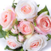 Realistic artificial flowers from Andrea's Florist and Gifts Christchurch